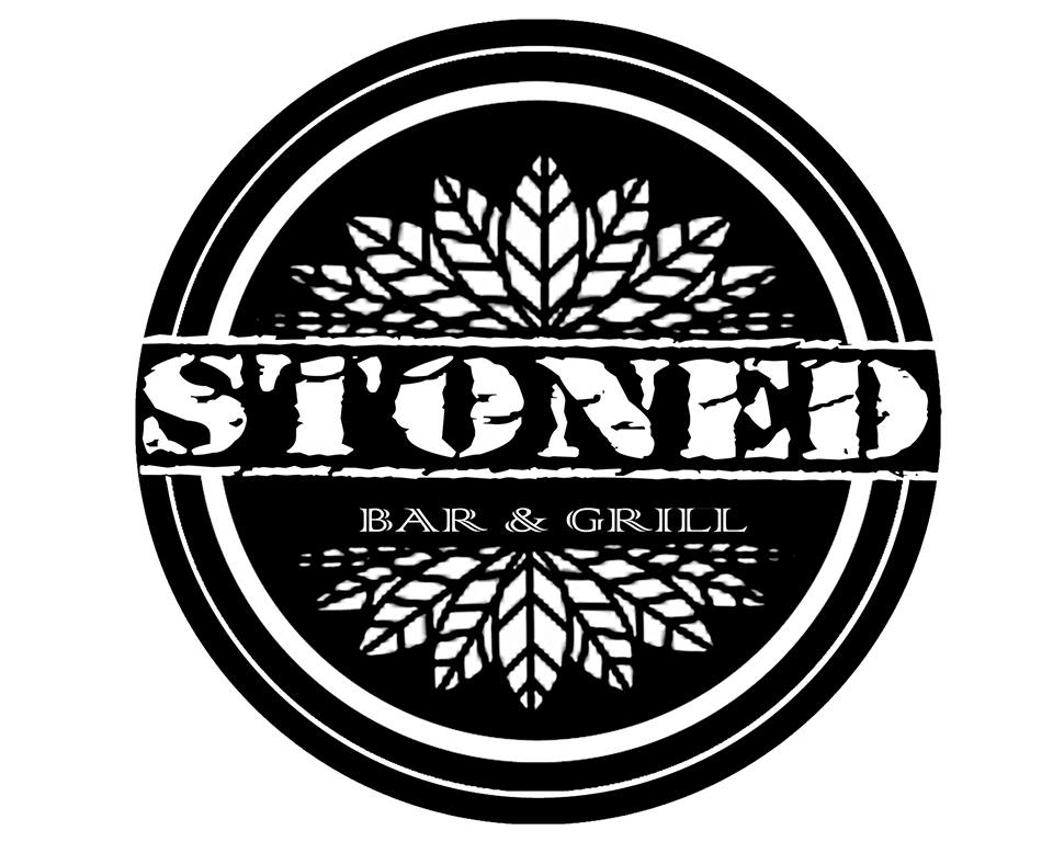 Get Stoned and Be Happy - FoodFindsAsia.com