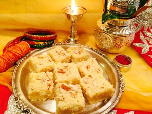 Kalakand 3 ingredient one pan microwave recipe indian fudge please like my facebook page to continue to get healthyeasy and tasty recipes from me forumfinder Image collections