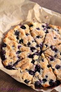 blueberry-scones-600x900