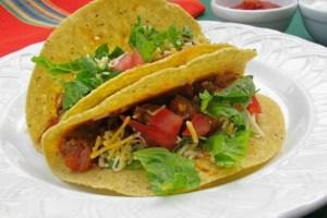 Linda's Tacos Ole