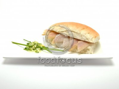 Broodje Paling-2 - Foodfocus Photography