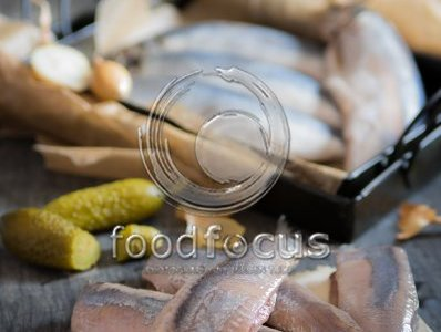 Nieuwe haring-2 - Foodfocus Photography