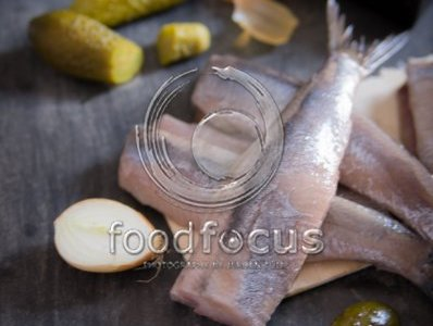 Nieuwe haring-3 - Foodfocus Photography