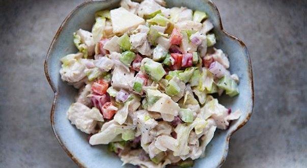 chicken-salad-520-2