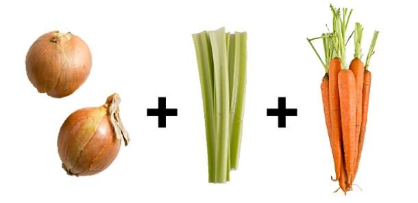 onions_celery_carrots