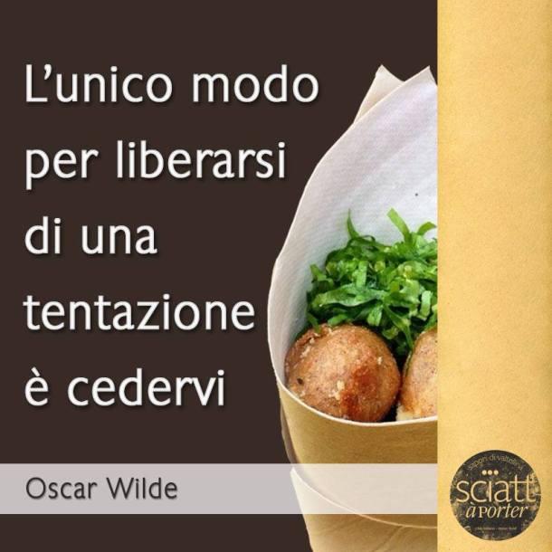 5 € posson bastare. Mangiare low cost - con sfizio - a Milano