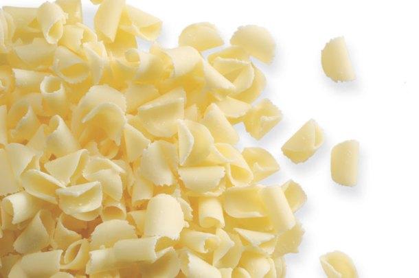 ganache per macaron ricetta