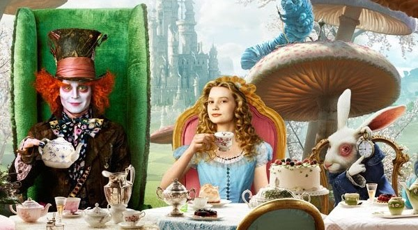 Tea Time Christmas Party: l'idea per le vacanze di Natale