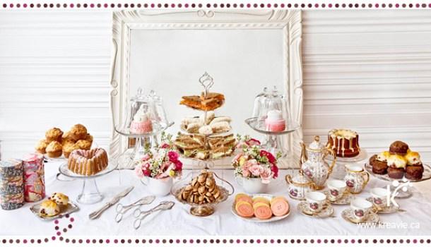 Kreavie-Sweet-table-a-Montreal-photo-par-Julia-C-Vona-table-de-desserts-_-tea-time-a-l-anglaise-a-la-patisserie-de-farine-et-d-eau-fraiche