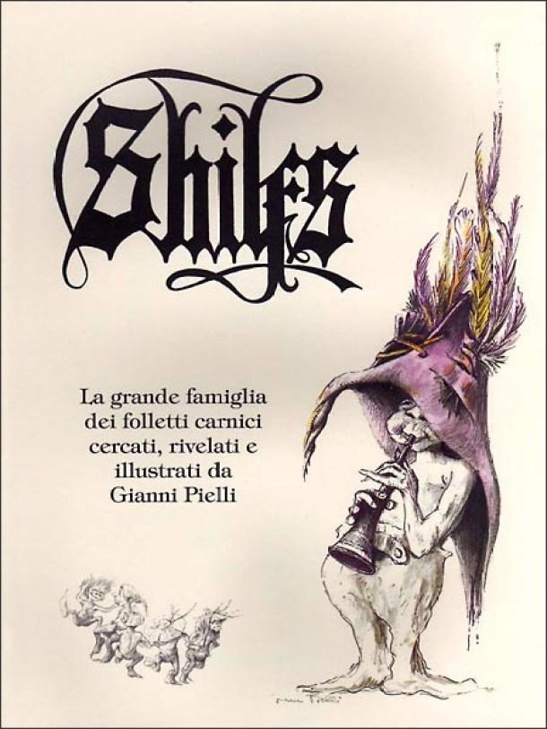 Sbilfs-600x600
