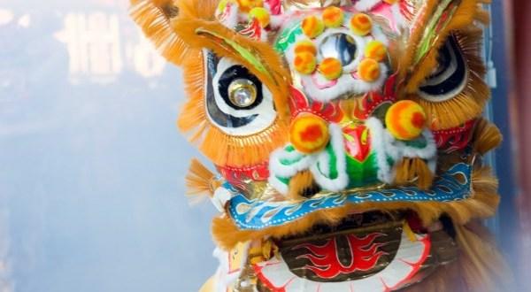chinese-new-year-dragon-3