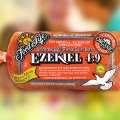 Does ezekiel bread contain gluten http www pic2fly com sprouted