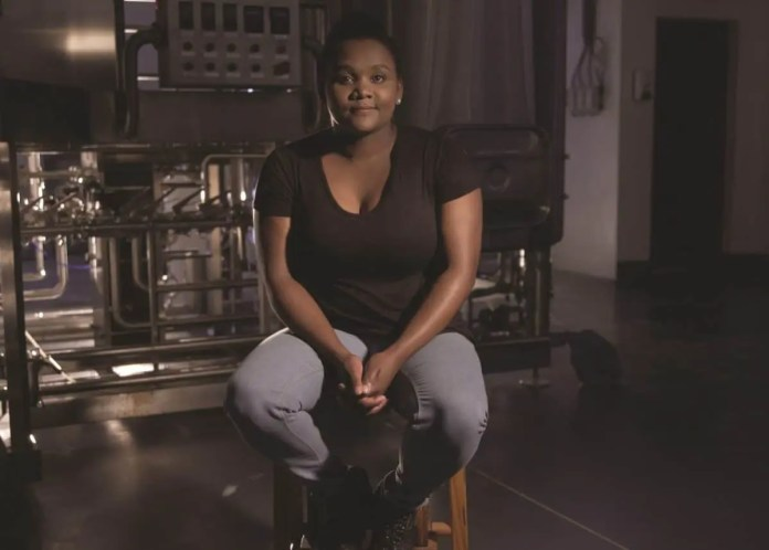 Apiwe Nxusani-Mawela serves as the chairperson of the Institute of Brewing and Distilling (Africa Section) and chairperson of the Beer Association of South Africa. She also forms part of the board of directors for the Craft Brewers Association of South Africa.