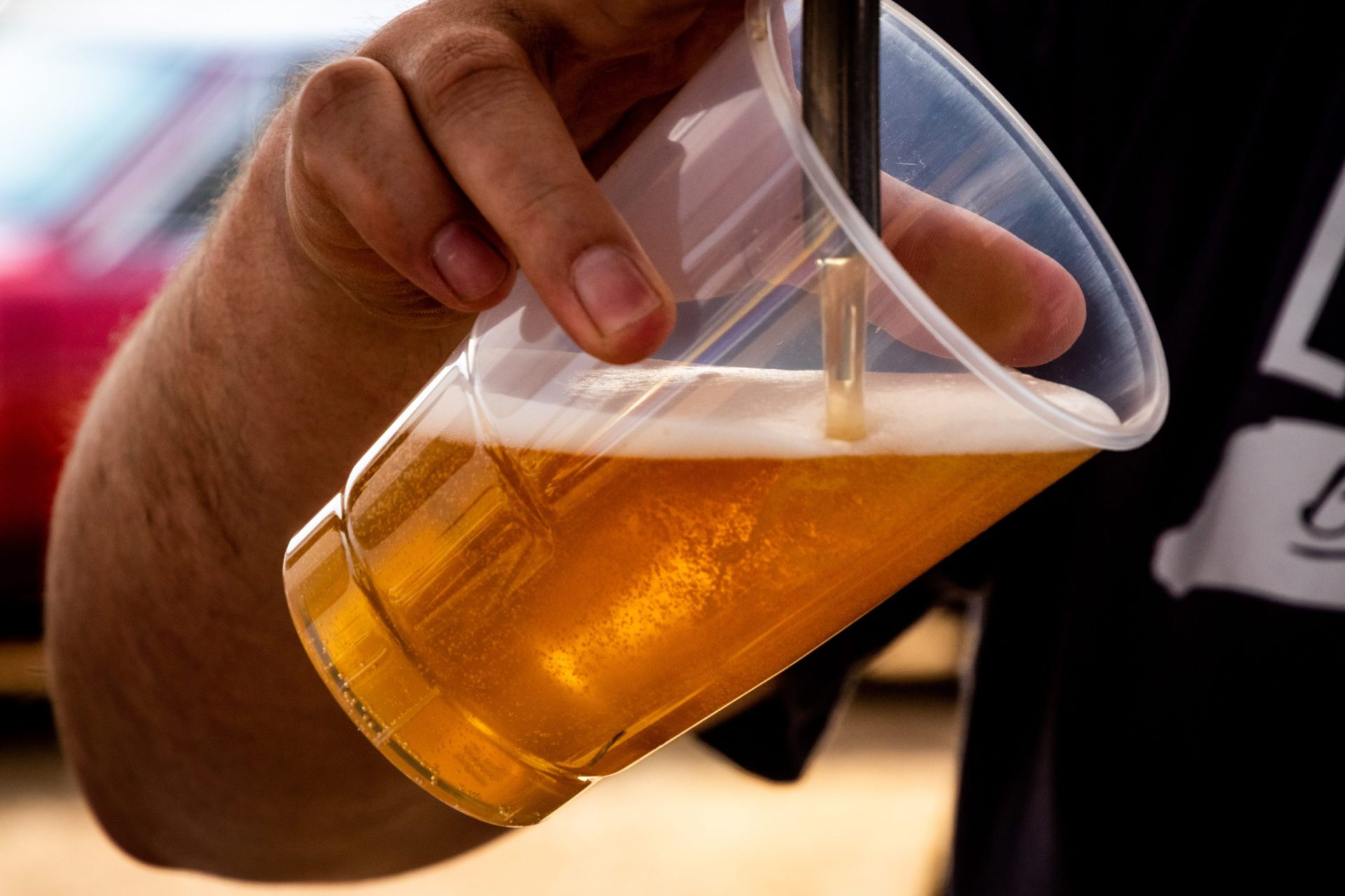 Walts Malting, South Africa's only malting company to offer specialty malts to beer brewers are closing their doors for good.
