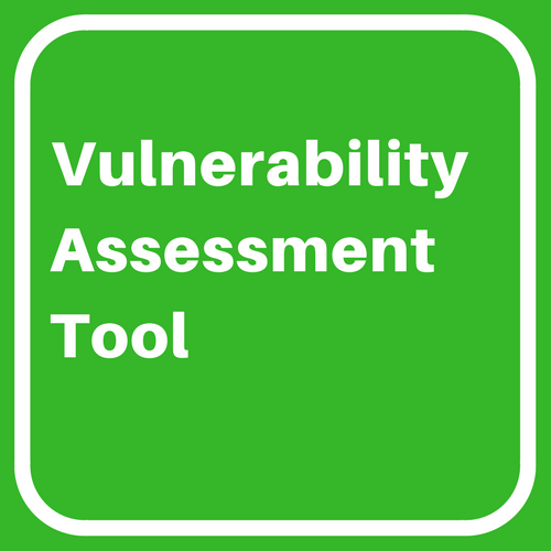 Vulnerability Assessment for food fraud: spreadsheet tool template