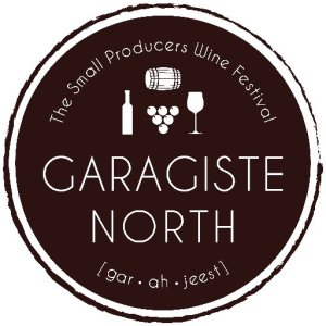 2017 Garagiste North Wine Festival