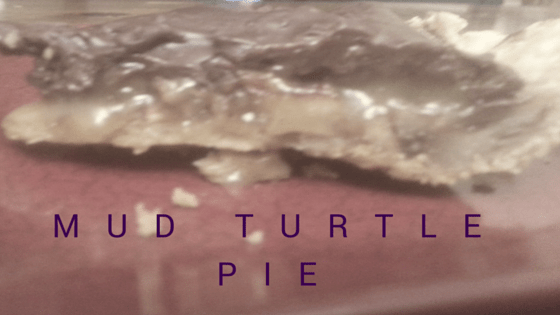 mud-pie-header