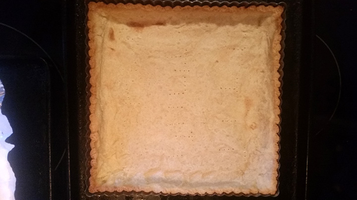 crust-finished-baking
