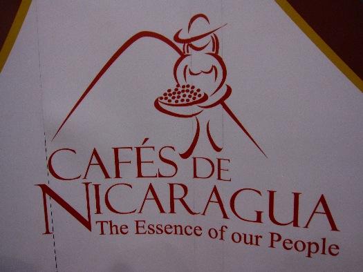 cafes-de-nicaragua