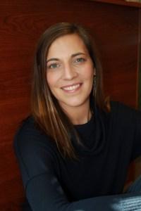 Kristin Jackson Troy Flea