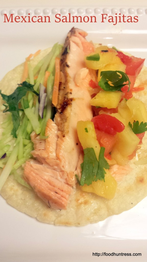 31-576x1024 Mexican Grilled Salmon Fajitas