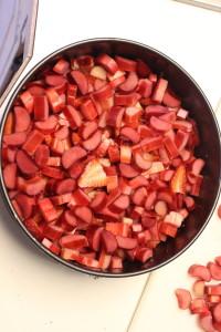 70.3-200x300 Rhubarb and Strawberry Cream Tart