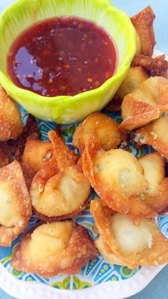 20150531_161216-576x1024 Crab Rangoons for Game Day Party