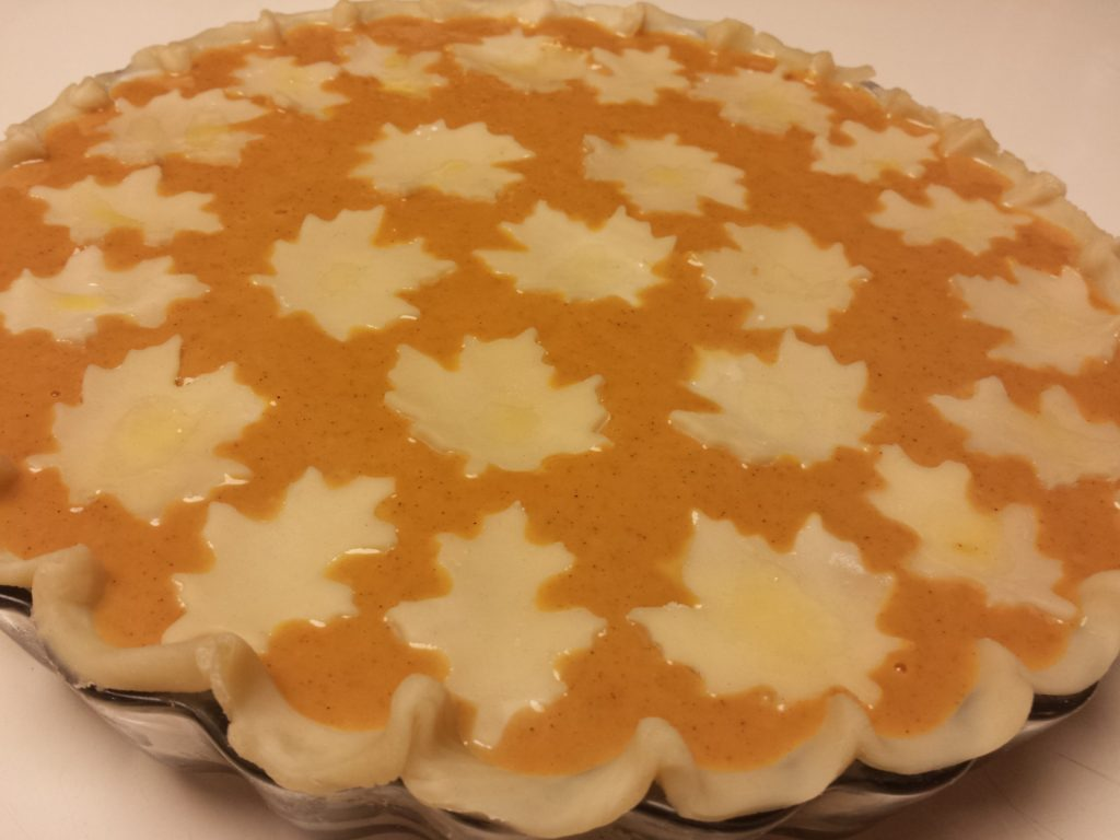20131127_171941_Android-1024x768 Momma's Famous Pumpkin Pie