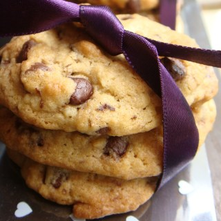 US$250 Cookies – Neiman Marcus Cookies