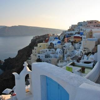 Geia Sas Greece