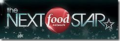 250px-Next_Food_Network_Star_Cropped