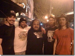 ron-jeremy-visits-the-brick-store-pub
