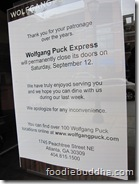 wolfgang-puck-express-sign