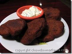 cafe-antalya-falafel