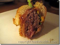 menchi-katsu-burger-bite