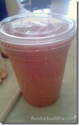 nectar-smoothie