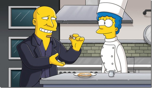 tom-colicchio-simpsons