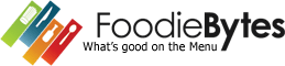 FoodieBytes Restaurant Deals, Menu and Reviews