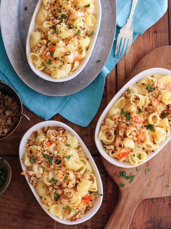 Lobster-Mac-n-Cheese-foodiecrush.com-012