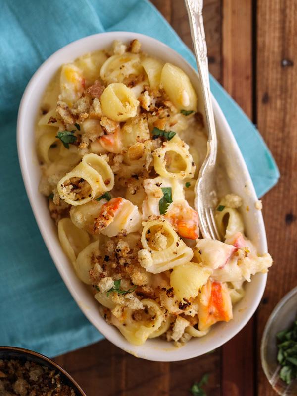 Lobster-Mac-n-Cheese-foodiecrush.com-016