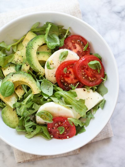 Avocado_Caprese_Salad
