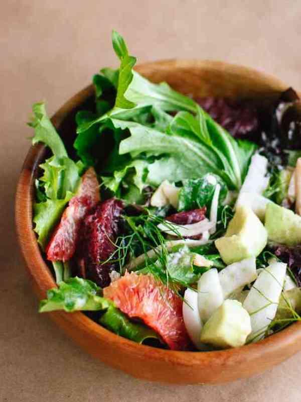 blood-orange-fennel-and-avocado-salad
