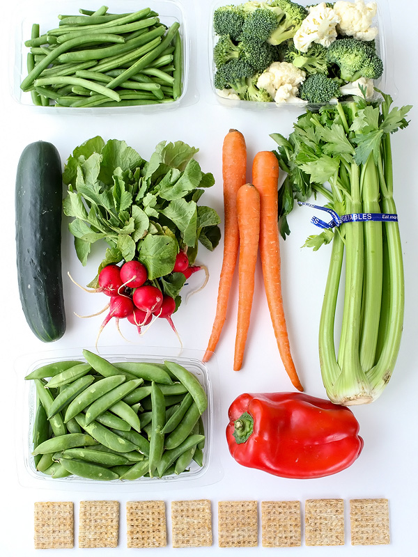 Зеленый лук-лопух-foodiecrush.ком-001