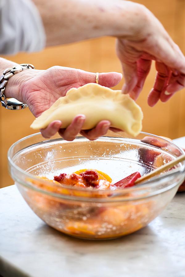 Raspberry-Peach-Hand-Pies-foodiecrush.com-002