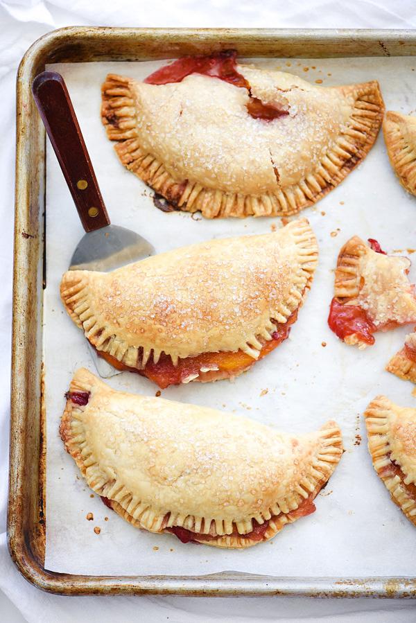 Raspberry-Peach-Hand-Pies-foodiecrush.com-010