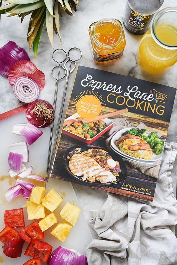 Hawaiian-Chicken-Skewers-foodiecrush.com-007