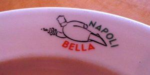 Bella_Napoli_Logo