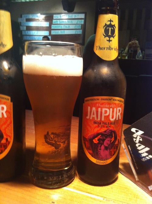 Bier_halle_Jaipur