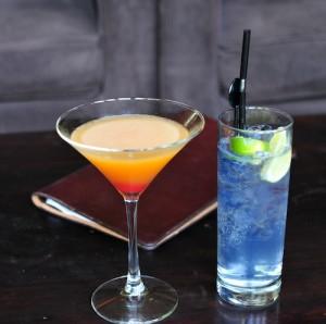 rp_Hotel_du_Vin_Cocktails-300x298.jpg