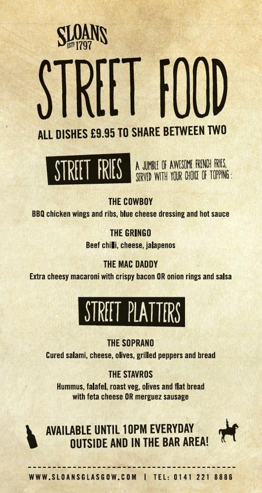 Sloans_Street_Food